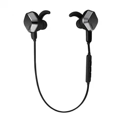 remax rm s2 unique magnet wireless sports headset