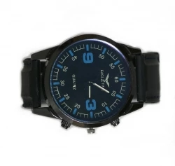 eagle time jent's wrist watch (copy)