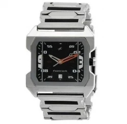 fastrack men's wristwatches