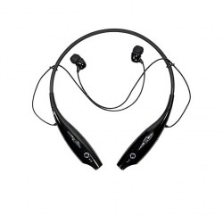 round tone wireless stereo headset