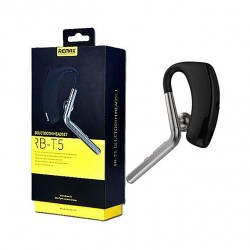 remax remax wireless bluetooth headset rb-t5