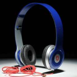 beats by dr.dre headphone
