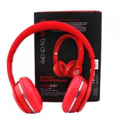 beats wireless bluetooth headphone