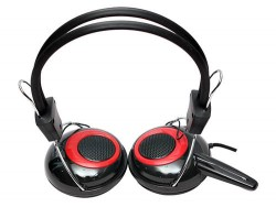 koniycoi stereo headphone kt-1800mv