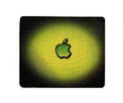 logilily l-11 apple silk gliding gaming mouse pad
