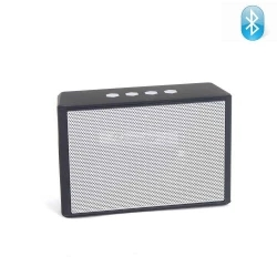 bluetooth speaker with fm hdy-003