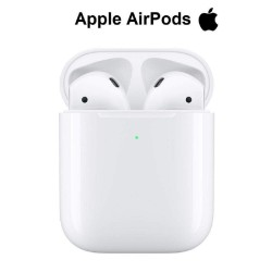 new apple airpods best quality